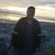 Muhamad Yusri Maula User Profile
