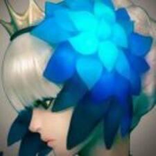 梓轩 User Profile