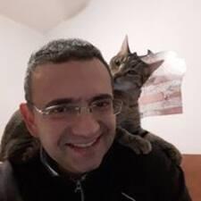 Domenico님의 사용자 프로필