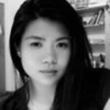 Profilo utente di Bernice