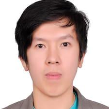Mark Niel Kullanıcı Profili