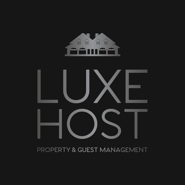Profil uporabnika Luxe Host