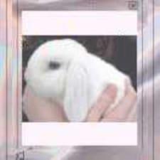 Perfil do utilizador de Xueyao
