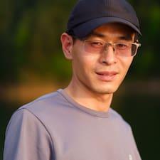 云野先生 Kullanıcı Profili