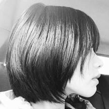 星儒 - Uživatelský profil