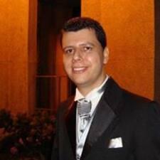 Profilo utente di Juliano