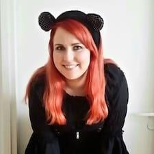 Jenni Kullanıcı Profili