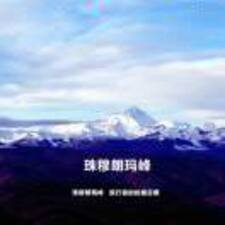 Nutzerprofil von 正依
