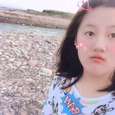 Profil korisnika 喆