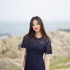 Jiyoo님의 사용자 프로필