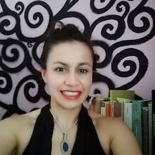 Denia User Profile