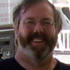Kerry Kullanıcı Profili