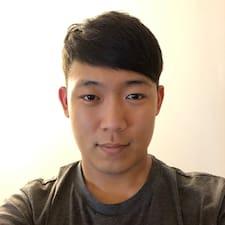 Cho User Profile
