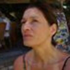 Susanne Brugerprofil