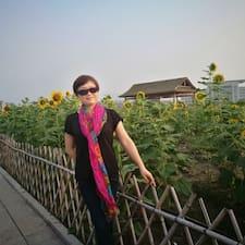 Profil utilisateur de 欣