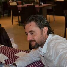 Bogdan Vasile User Profile