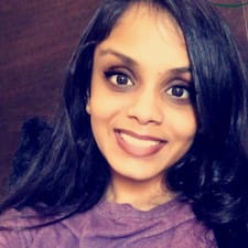 Profil korisnika Binita