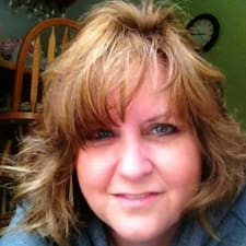 Profil korisnika Barb
