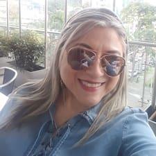 MaríaTeresa13