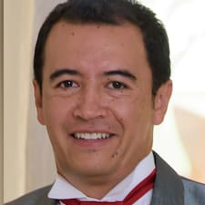 Alvaro Andres