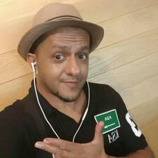 Nutzerprofil von Waheed