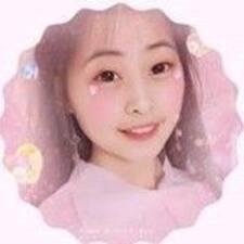 Sophia님의 사용자 프로필