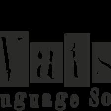 Nutzerprofil von Watson