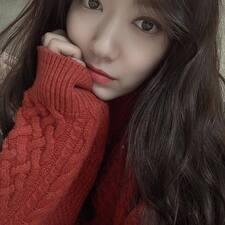 Profil utilisateur de Yin****144