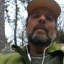 Denis-Alain User Profile