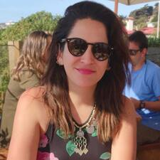 Francisca - Profil Użytkownika