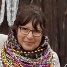Ella Brukerprofil