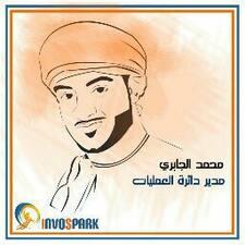 Профиль пользователя Mohammed