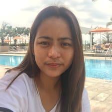Dulce Magnolia User Profile