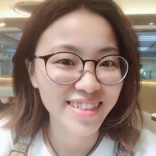 Profilo utente di 霞