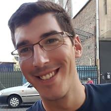 Nenad - Profil Użytkownika