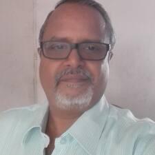 Jayashankar User Profile