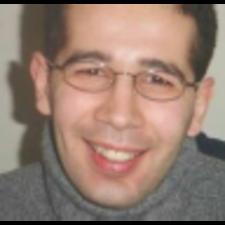 Moulay - Uživatelský profil