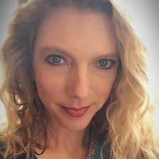 Emily Faye User Profile