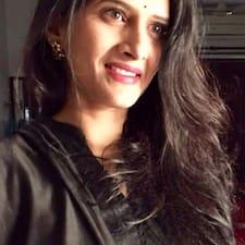 Rama User Profile