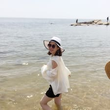 Nutzerprofil von 刘莉