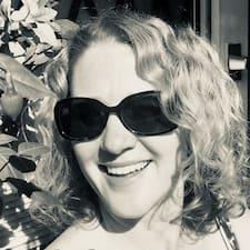 Giuliana Brugerprofil
