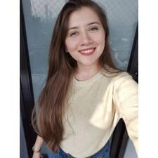 Mariángel