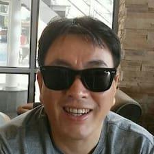 Damian님의 사용자 프로필