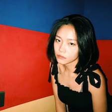 Profil korisnika 冉