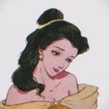 Daisy Brukerprofil