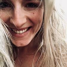 Jessika Brugerprofil