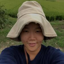 Seon Kyungさんのプロフィール