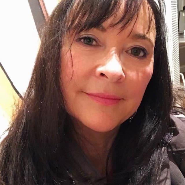 Profil utilisateur de Cathleen
