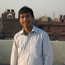 Amitさんのプロフィール