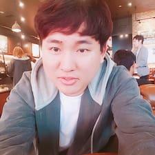 Wansoo님의 사용자 프로필